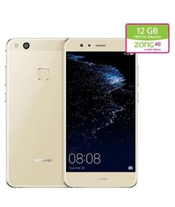 Huawei P10 Lite 32GB Dual Sim Platinum Gold