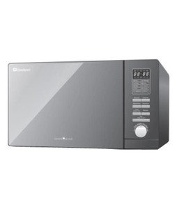 Dawlance Cooking Series Microwave Oven 26 Ltr (DW-128-G)