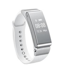Huawei TalkBand B2 Smartwatch Silver