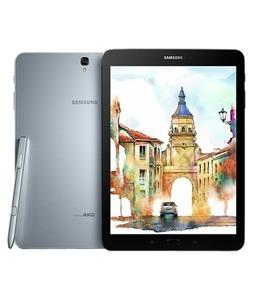 Samsung Galaxy Tab S3 9.7 32GB 4G Silver (T825)