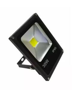 US Electronics Led Flood Light 30W