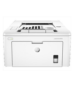 HP LaserJet Pro M203d Printer (G3Q50A) - Official Warranty