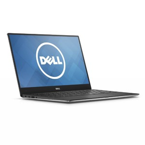 Dell Inspiron x360 13 7000 Series Core i7 5th Gen 8GB 500GB Touch Laptop (7348) - Refurbished