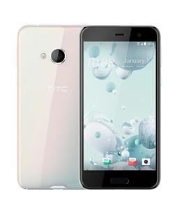 HTC U Play 64GB Dual Sim Ice White