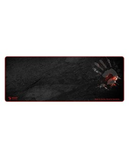 A4Tech Bloody B-088S X-Thin Gaming Mouse Pad