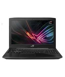 Asus ROG Strix GL503VM-FY113T 15.6 Core i7 7th Gen GeForce GTX 1060 Gaming Notebook with Backpack - Mouse - Headset - (GL503VM-FY113T) - Official Warranty