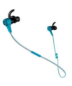 JBL Synchros Reflect Wireless In-Ear Headphone Blue
