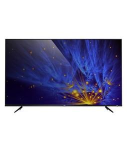 TCL 43 4K UHD Smart LED TV (L43P6US)