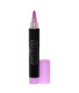 LOreal Paris Studio Secrets Pro Lip Tint Catwalk Plum 20