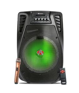 Audionic Mehfil Advance Wireless Bluetooth Speaker (MH-20)