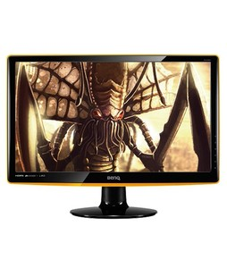 Benq 21.5 Gaming LED Monitor (RL2240HE)
