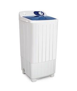 EcoStar Spin Dryer Washing Machine 9KG (SD-09-300W)