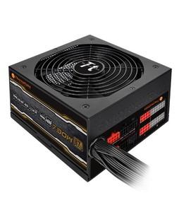 Thermaltake Smart SE 730W Power Supply