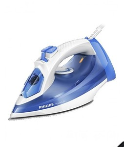Philips Power Life Steam Iron (GC2990/20)