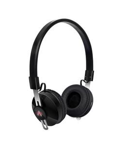 Audionic BlueBeats Wireless Bluetooth On-Ear Headphones (B-555)
