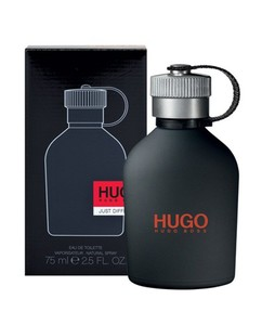 Hugo Boss Just Different EDT Perfume For Men 75ML