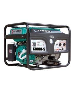 Jasco 2.5 KW Generator (J3000)