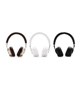 Remax On-Ear Bluetooth Headphone (RB-500HB)