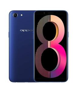 Oppo A83 32GB 3GB RAM Dual Sim Blue