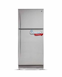 PEL Invert-O-Cool Freezer-on-Top Refrigerator 13 cu ft (PRINV-150)