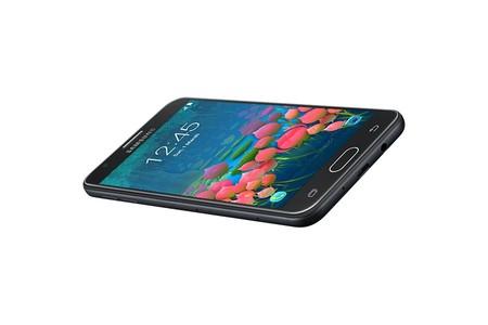 Samsung Galaxy J5 Prime 16GB Black