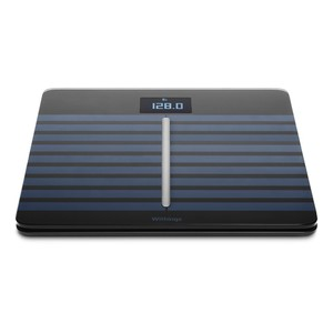 Withings Body Cardio Wireless Health Scale