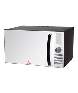 Westpoint Microwave Oven 30 Ltr (WF-832)