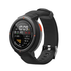 Xiaomi Amazfit Verge Smart Watch Shadow Grey