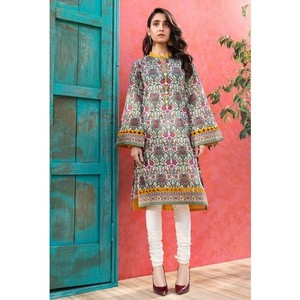 Gul Ahmed Basic Mother Summer Collection 2020 1 Piece (SL-786)