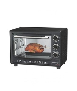Cambridge Electric Oven (EO-6134)
