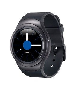 Samsung Gear Smart Watch Grey (S2)