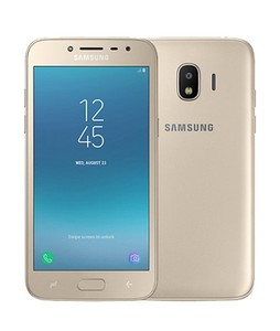 Samsung Galaxy Grand Prime Pro 16GB Dual Sim Gold Without Warranty