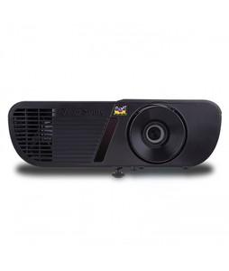 ViewSonic LightStream 3300 Lumen XGA 3D DLP Projector (PJD5255)