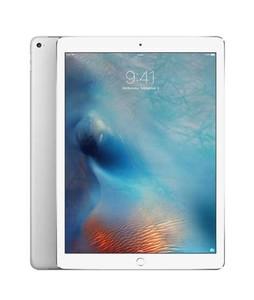 Apple iPad Pro 12.9 64GB WiFi Silver