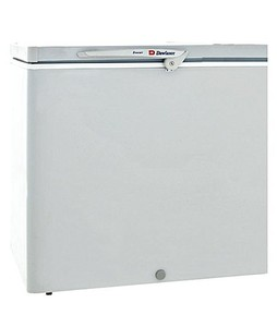 Dawlance Single Door Deep Freezer 11 cu ft (DF-300)