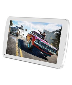 Dany Champ 15 7 8GB Wifi Tablet White