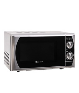 Dawlance Classic Series Microwave Oven 20 Ltr (DW-MD5-S)