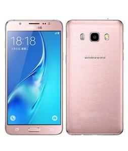 Samsung Galaxy J5 2016 16GB Dual Sim Rose Gold