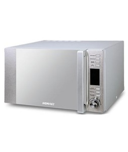 Microwave Price In Pakistan Price Updated Jan 2019