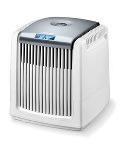 Beurer Air Purifier (LW-110)