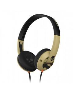 Skullcandy Uprock On Ear Headphone Camo (SGURFY-371)