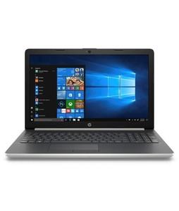 HP 15.6 Core i3 8th Gen 4GB 1TB Notebook (15-DA0032WM) - Without Warranty