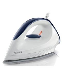 Philips Dry iron (GC160/02)
