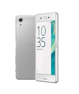 Sony Xperia X Performance 64GB White (F8132)