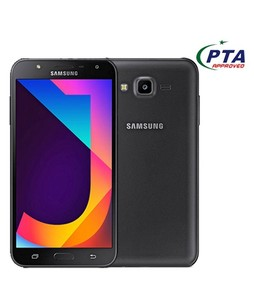 Samsung Galaxy J7 Core 2017 16GB Dual Sim Black (J701)