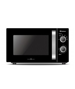 Dawlance Microwave Oven 23 Ltr (DW-374)