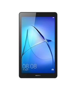 Huawei MediaPad T3 7 8GB WiFi Grey