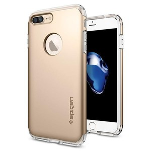 Spigen Hybrid Armor Case For iPhone 7 Plus