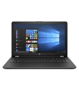 HP 15.6 Core i7 7th Gen 1TB Radeon 530 Notebook (15-BS013NE)