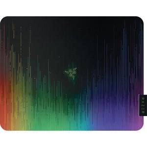 Razer Sphex V2 Mini Gaming Mouse Pad